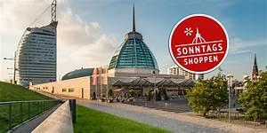 Tedox Bremerhaven öffnungszeiten : das mediterraneo shops mall meer flair in bremerhaven ~ Watch28wear.com Haus und Dekorationen