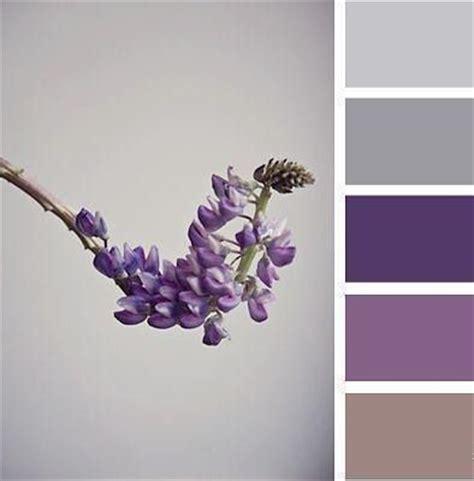 purple grey color best 20 purple gray bedroom ideas on purple