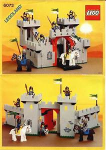 14 Best My Old Lego Images On Pinterest