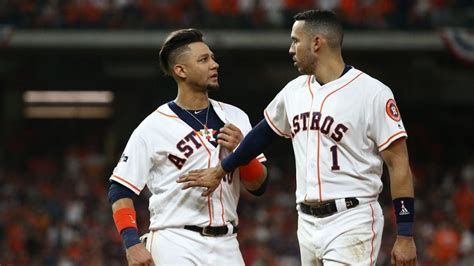 astros  nationals world series schedule results mlb