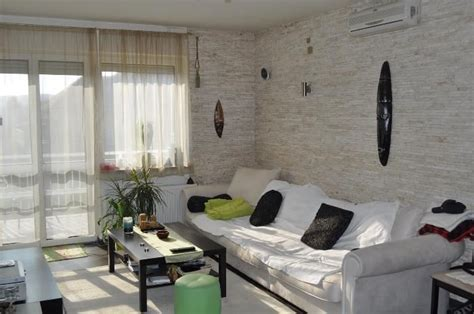 panel nappali google kereses apartment therapy