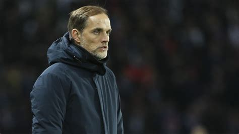 Thomas tuchel bleibt als trainer mit dem fc chelsea ungeschlagen. Football news - We don't have to apologise for United ...