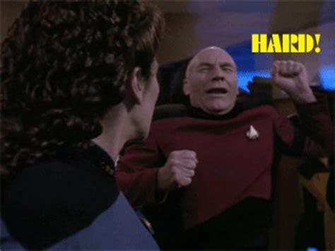 Party Hard Meme - image 3110 party hard know your meme