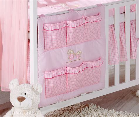 parure de lit bonne qualite parure de lit b 233 b 233 10ps tr 233 s bonne qualit 233 tissu coton ebay
