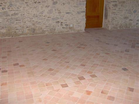 mosaic carrelage la roche sur yon carrelage design 187 carrelage la roche sur yon moderne design pour carrelage de sol et