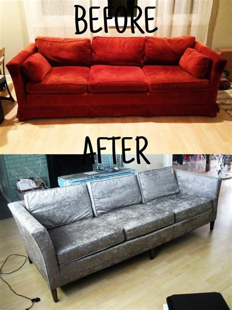 reupholster  furniture mkelly interiors