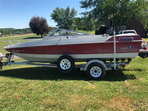 Weldcraft Marine Boats For Sale by Used Weldcraft Boats For Sale Boats