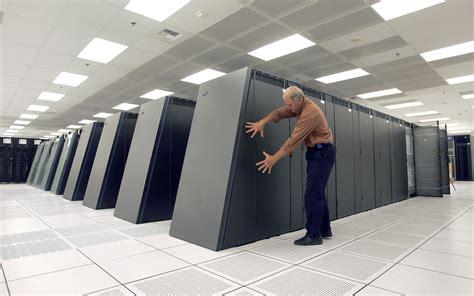 Ibm News Room  Ibm® System Blue Gene®  United States