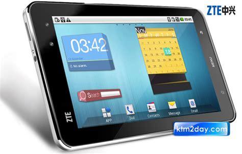 zte tablet pc price in nepal ktm2day com