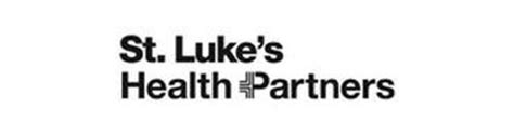 St Luke's Health Partners Trademark Of St Luke's. Thank You Letters Charitable Donations. Tokyo Animation College Trusted Online Dating. Breast Augmentation Maryland. Cheap Auto Insurance In N C Us Oil Reserves. Oak Pointe Country Club Cancer Cure Discovered. Good Car Insurance Companies For Young Drivers. Direct Line Car Insurance Erp Systems Defined. Refrigerator And Freezer Not Cooling