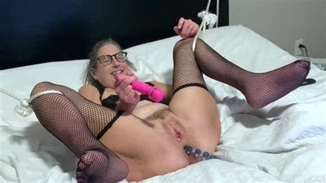 Full Fuck Session Pussy Eating Fucking Dildo Play