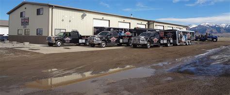 volvo truck service near me 100 volvo truck repair near me volvo hood ebay new