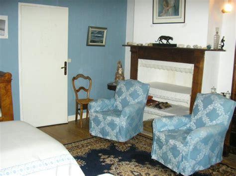 chambre d hote argeles gazost chambres d 39 hôtes la boyerie chambre d 39 hôte à boo silhen
