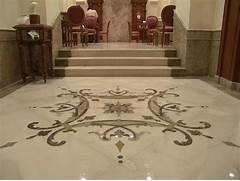 Keramik Ruang Tamu Minimalis Desain Rumah Gambar Corak Corak Bunga Related Keywords Suggestions Keramik Lantai Trend 2013 Ask Home Design Teras Depan Rumah Minimalis