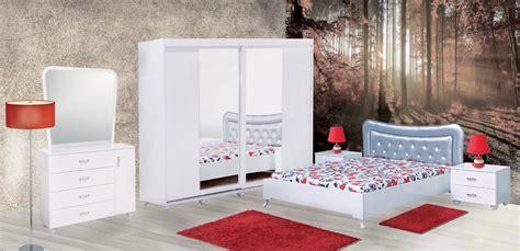 armoire chambre à coucher idéal meubles tunisie meubles chambre à coucher salle