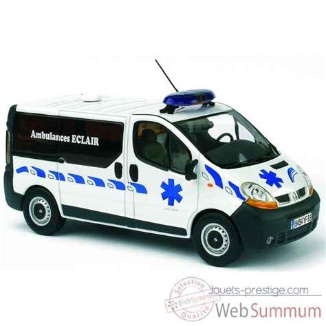 janod cuisine bois achat de ambulance sur jouets prestige