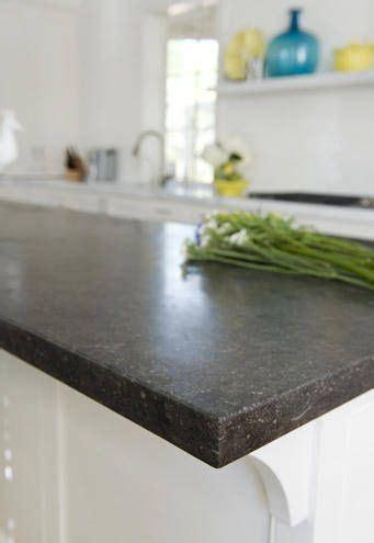 Bluestone Countertops by Belgian Bluestone Countertops Kitchens Kitchen