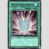 magical-stone-excavation