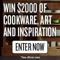 best 20 free sweepstakes ideas on pinterest summer