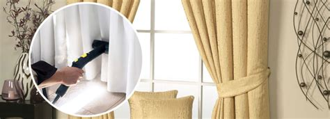 drapes cleaning services curtain cleaning canberra 1800 194 827 drapery cleaning