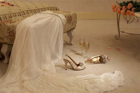 chambre de noce nuit de noces faites vous plaisir mariage com