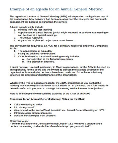 non profit board meeting agenda template nonprofit board meeting agenda template images template design ideas