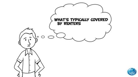 Renters Insurance Images  Usseekm. Credit Cards For Businesses Ginter Eye Care. Quizzle Com Free Credit Report. Colleges For Veterinary Assistant. Arabic News Channels Live Agency Nurse Travel. Forensic Psychology Degree Programs. Courses On Information Technology. Top Spot Internet Marketing U South Alabama. Email List Management Service
