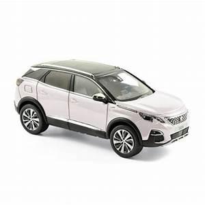3008 Gt Blanc : 1 43 voiture miniature de collection peugeot 3008 gt blanc perl 2016 norevnor473883 vente de ~ Gottalentnigeria.com Avis de Voitures