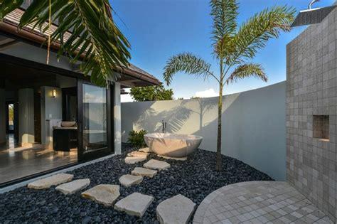 Deco Zen Jardin Petit Jardin Zen 105 Suggestions Pour Choisir Votre Style Zen