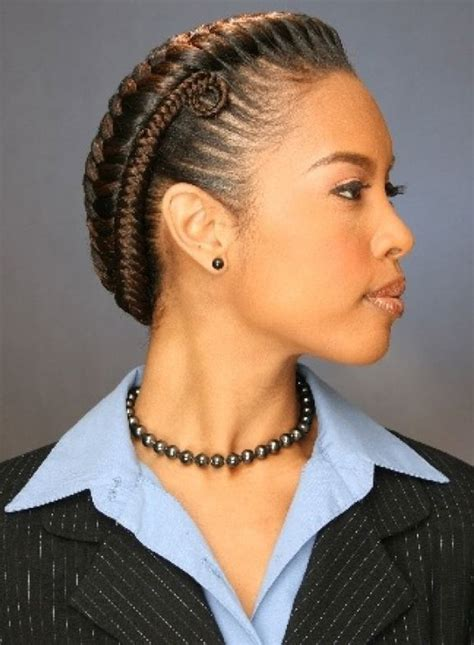unique hair style 26 hairstyles for black styles weekly