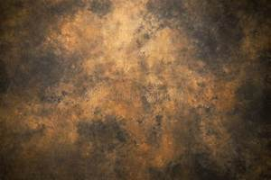 Old Dirty Brown Background Royalty Free Stock Photo ...