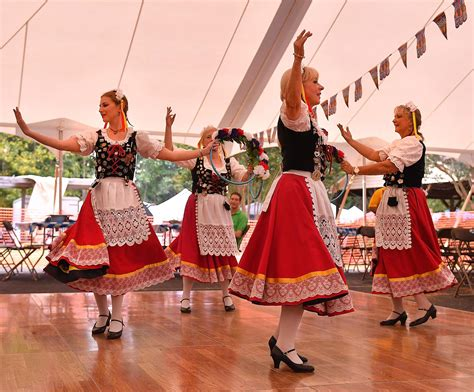 SpartOberfest celebrates Bavarian culture with food and ...