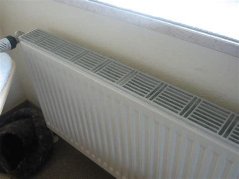 Heizkörper Abdeckung Gitter  Klimaanlage Und Heizung