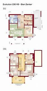 Haus Ohne Keller Erfahrungen : einfamilienhaus grundriss mit carport pultdach ~ Lizthompson.info Haus und Dekorationen
