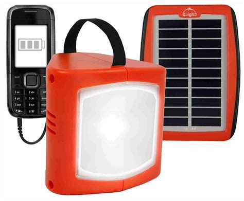 review d light led solar rechargeable s300 lantern and