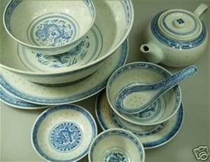 Kahla Porzellan Alte Serien : chinesisches porzellan neu und gebraucht kaufen bei ~ Michelbontemps.com Haus und Dekorationen