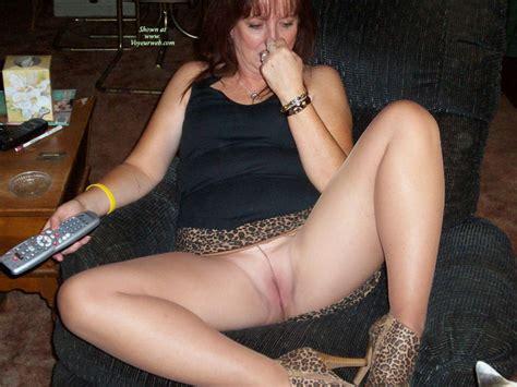 no panties under pantyhose september 2007 voyeur web hall of fame