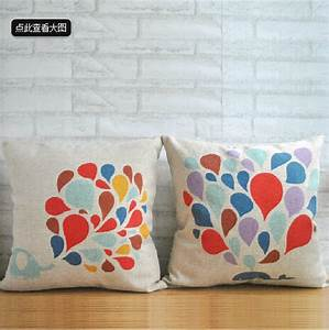 aliexpresscom buy free shipping high quality special With sofa cushion cover price