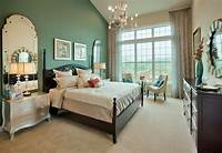 painting a bedroom Color Me Pretty: Summer 2012 - Toll Talks | Toll Talks