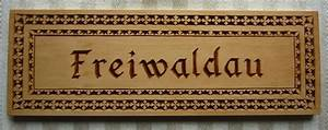 ales the woodcarver freiwaldau chip carving With chip carving letters