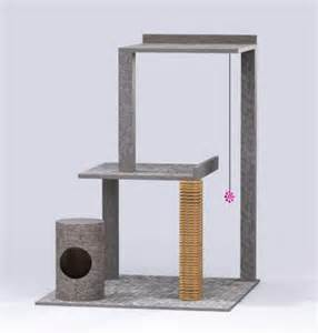 how to build cat tree woodworking plans build your own cat tree plans pdf plans