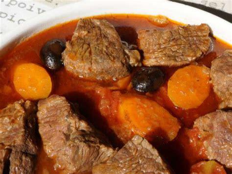 cuisine au vin et grossesse recettes de daube et orange