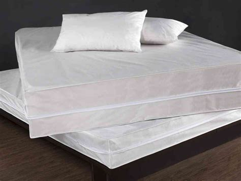 mattress pad xl xl heated mattress pad decor ideasdecor ideas