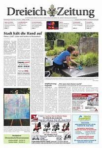 Journal Frankfurt Gewinnspiel : dz online 026 14 d by dreieich zeitung offenbach journal issuu ~ Buech-reservation.com Haus und Dekorationen
