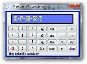 Graphing Calculator Online Free No Download  game lovers