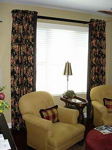 A Cozy Reading Room  U00bb Susan U0026 39 S Designs