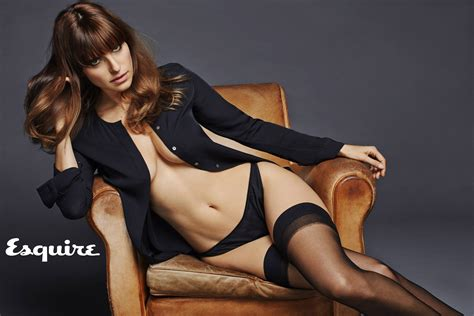 pictures  lake bell pictures  celebrities