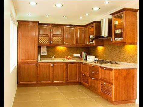wooden modular kitchen designs modular kitchen designs and almari new delhi contact 1649