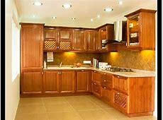 Modular Kitchen Designs and Almari new delhi contact