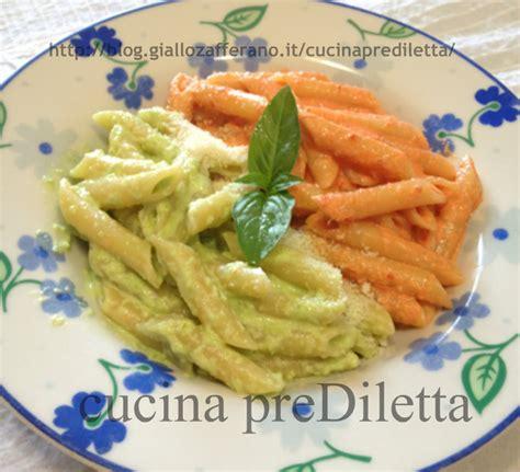 ricetta con panna da cucina pasta con peperoni e panna ricetta cucina prediletta
